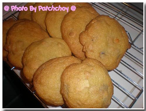white choc cookie4