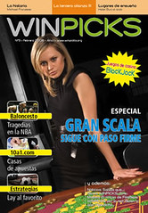 revista winpicks
