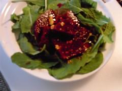 JillOrange Scented Beet Salad 004