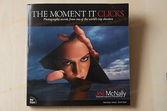 """The Moment It Clicks"""