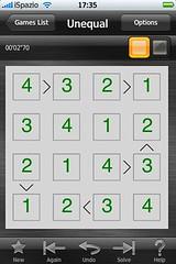 puzzlemaniak 0.7 ispazio