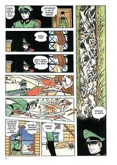 Tezuka 1