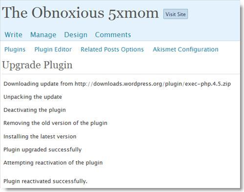 auto_update_plugin