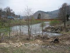 IMG_2071 (jrkester) Tags: japan hirosaki 2008