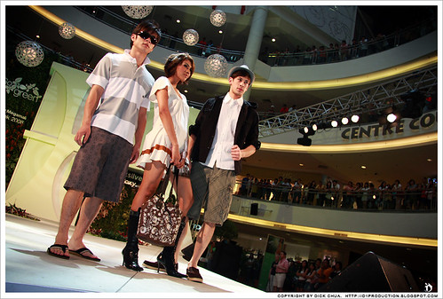 fashionweek_008
