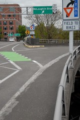 Green bike lanes-8.jpg