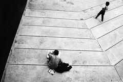 wanderin' (Mario Profili) Tags: roma strada mario persone 2008 auditorium parcodellamusica profili fotoleggendo fotocolture bnno fotoleggendo2008fotocolture fdsfacacaretm utata:project=street 2008051117 marioprofili pleasenogifincomments pleasenoglitterincomments