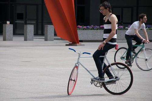 Hipster Road Biking Bikefag S Blog