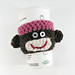MONKEY CUP COZY - Hazel by Monkey Travel Club