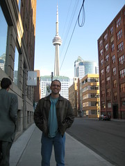 Em Toronto