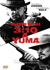 3_10_a_yuma_b