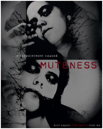 04062008_muteness