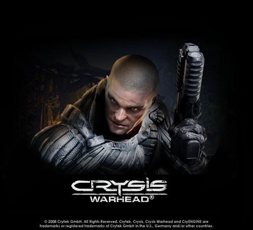 warhead_teaser
