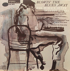 cdcovers/horace silver/blowin' the blues away.jpg