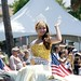 West Hollywood Gay Pride Parade 036