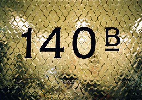 Làm Móc khoá Biển số xe - Logo công ty - Móc khoá phòng khách sạn : GIÁ CỰC RẺ 20K/C