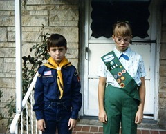 00524_p_8ablfef5t269 (Darren and Brad) Tags: boyscout cubscout girlscout bershon