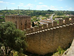 DSC00096 (ricardorezalmeida) Tags: portugal medieval castelo óbidos