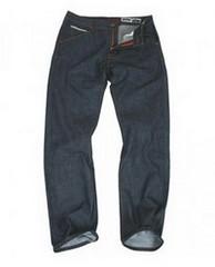 Фото 1 - Стильная одежда от Volcom