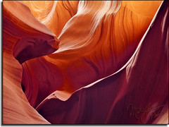 Caramel Swirls (MikeJonesPhoto) Tags: arizona nature landscape photographer scenic az professional dumbass 1962 naturesfinest supershot lowerantelopecanyon mywinners mikejonesphoto ultimateshot diamondclassphotographer flickrdiamond smithsouthwestern goldstaraward wwwmikejonesphotocom