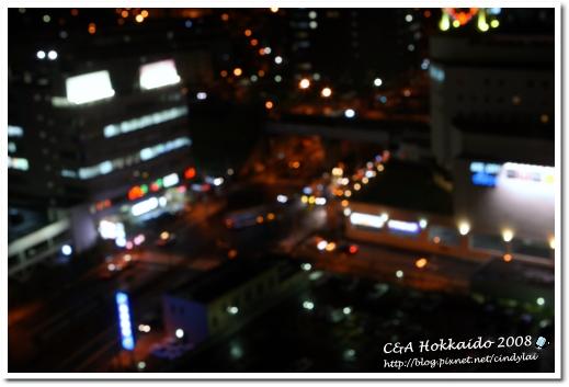 Hokkaido_0779