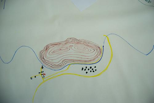 ltea conf tablecloths_8196
