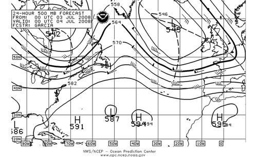 Atlantic 500MB 7-3-08
