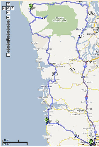 leo-route.jpg