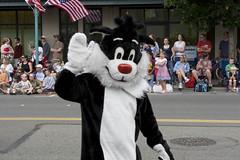 Kirkland Forth of July Parade-0814 (Christopher Maloney) Tags: parade 4thofjuly kirkland independanceday