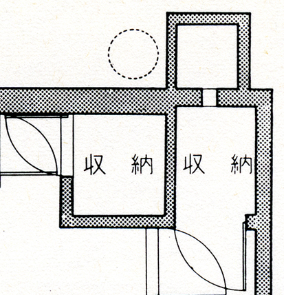 Low Voltage Wiring Diagram For Air Conditioner also Condenser Parts Diagram likewise Wiring Diagram Samsung Air Conditioner together with HVAC Manuals Air Conditioners Boilers Furnaces additionally Pneumatic Hvac Control System Diagram. on trane air conditioning wiring diagram