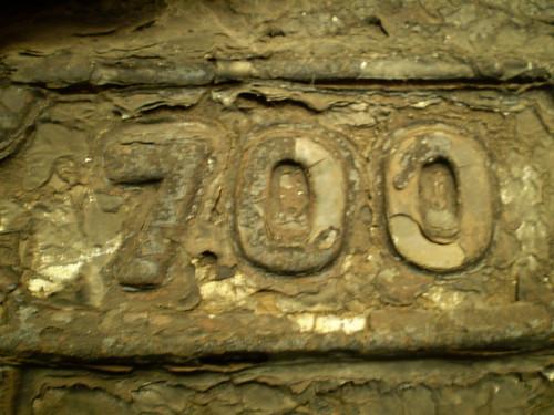P7010274
