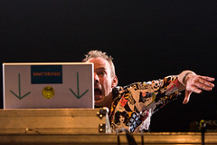 is norman cook off the hook? (uandras) Tags: party music festival hungary gig fatboy balaton fatboyslim fesztival normancook fesztivl zamrdi balatonsound lastfm:event=485033 rockafellerskank httpwwwlastfmevent485033
