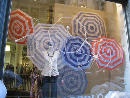 2673203806 66da73c3d8 New Anthropologie Windows