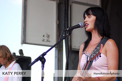 Katy Perry (hans rainier) Tags: mannequin kids die tour katy florida bronx warpedtour warped fl forever thebronx jacks 2008 perry elkton sickest everytime the everytimeidie jacksmannequin cobrastarship katyperry foreverthesickestkids
