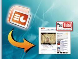 powerpoint-to-youtube