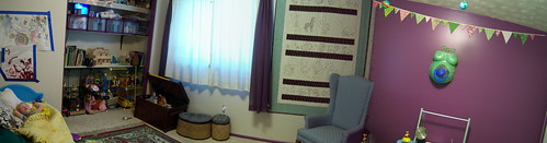 Ella's room 1