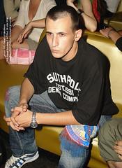 18 Iulie 2008 » Grasu XXL, Ceilalţi şi Gânditoru