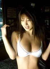 小林恵美 画像20