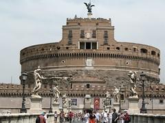 Rome 202.jpg