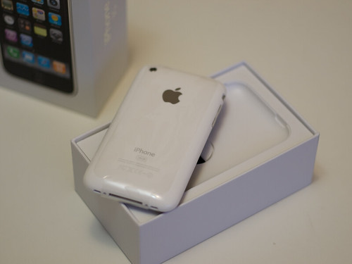 IPHONE 4 OS 3GS 16gb ΑΣΠΡΟ, ΑΡΙΣΤΟ +ΔΩΡΑ ΟΣΟ ΠΑΕΙ!