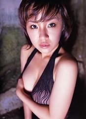 神楽坂恵 画像12