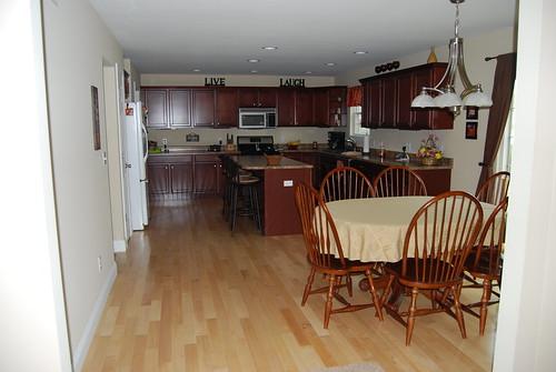 kitchen DSC_9070