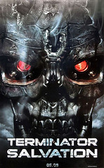 terminator-salvation-tsrposter-full