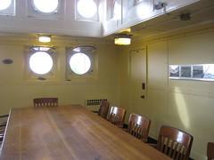 William A Irvin (MN Photos) Tags: minnesota duluth oreboat duluthharbor williamairvin