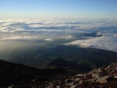 (24cut) Tags: japan fuji fujisan 富士山 mtfuji fujiyama