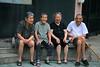 IMG_7264 (Sam's Exotic Travels) Tags: china people age zhejiangprovince prc ningbo sams seniors zhejiang travelphotos samsays samsexotictravelphotos exotictravelphotos samsayscom
