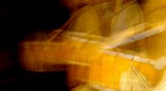 Tambores nocturnos (ontina_flickr) Tags: night nikon semanasanta escalade nikonflickraward