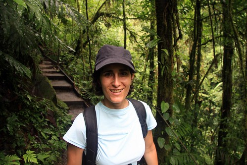 Costa Rica - Día 5 (375)