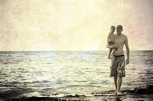 Hawaii Family Portraits -0012