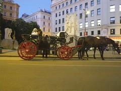 SCH Tour 08 - Back to Vienna (40) (ap_jones) Tags: vienna sch schola tour08